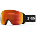 Smith Men's 4D Mag Snow Goggles alt image view 14