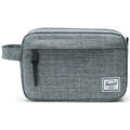Herschel Supply Chapter Travel Kit alt image view 7
