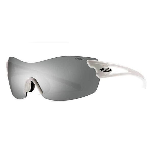 Smith Pivlock Asana Sunglasses