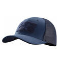 Arc`teryx Men's B.a.c. Trucker Hat