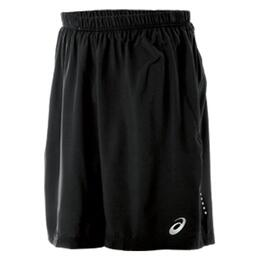 Asics Men's 2n1 9 Inch Running Short