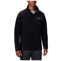 Columbia Men's Steens Mountain Half Snap Fl