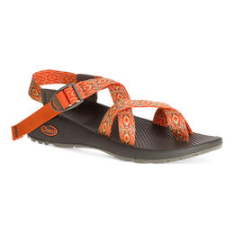 Chaco Women's Z/2 Classic Casual Sandals Native Apricot