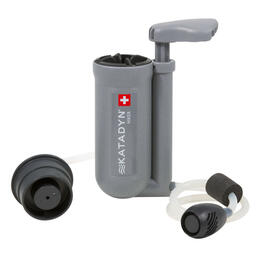 Katadyn Hiker Micro Water Filter