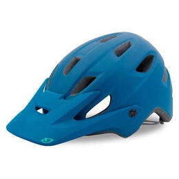 Giro Women's Cartelle Mips Bike Helmet