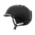 Giro Youth Vault Snow Helmet