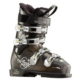 Lange Women's Exclusive RX 80 Ski Boots '12