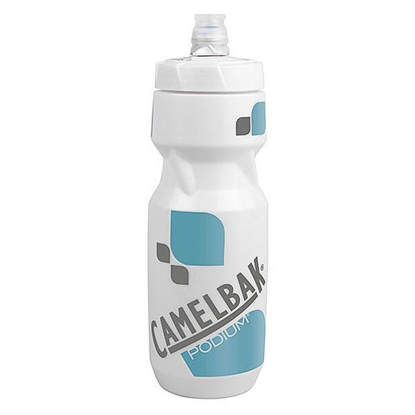 Camelbak Podium 24 Oz Water Bottle