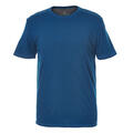 Royal Robbins Men's Merinolux T Shirt