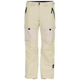 O'Neill Men's Utility Pants