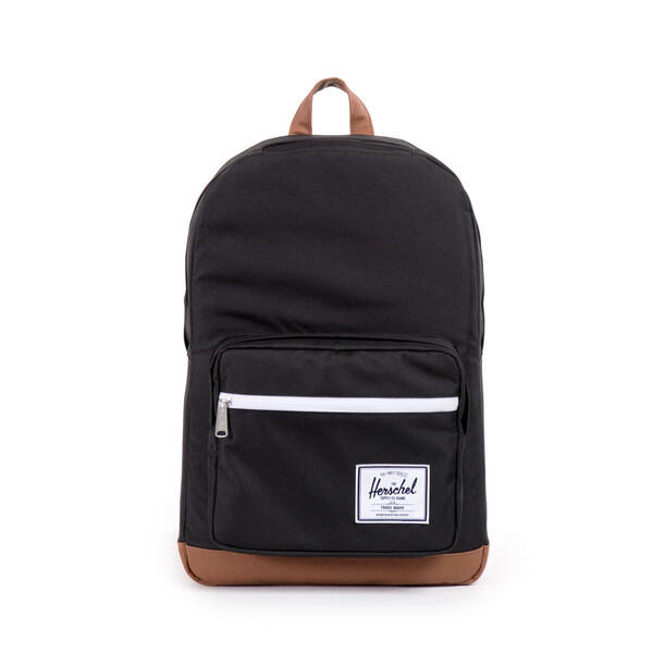 Herschel Supply Pop Quiz Back Pack