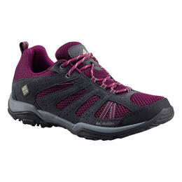 Columbia Women's Dakota Drifter Hiking Shoes