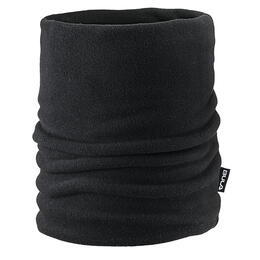 Bula Power Fleece Gaiter
