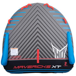 Hyperlite Mavericks 3-XT Towable Tube '21