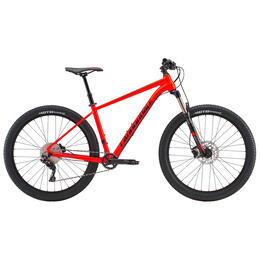 Cannondale Men's Cujo 1 Mountain Bike '19