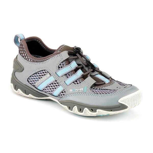 Sperry Women's SON-R Sounder Water Sport Shoes