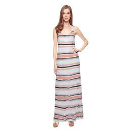 Splendid Women's Zanzibar Stripe Dress