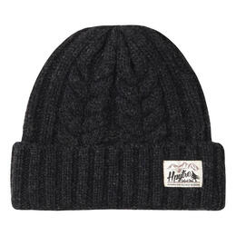 Hippy Tree Men's Mammoth Beanie