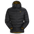 Arc`teryx Men's Thorium Ar Hoodie Jacket Pilot alt image view 4