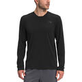 The North Face Men's Wander Long Sleeve Shi