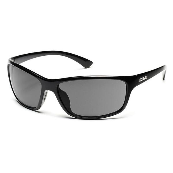 Suncloud Sentry Fashion Sunglasses
