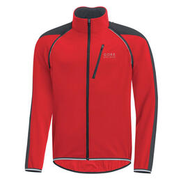 Gore Bike Wear Men's Phantom Plus Cycling Jersey