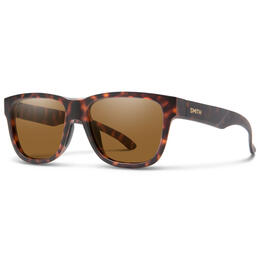 Smith Women's Lowdown Slim 2 Lifestyle Sunglasses