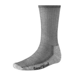 Smartwool Men's Hike Medium Crew Socks