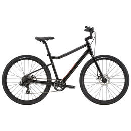 Cannondale Men's Treadwell 3 Fitness Bike '20