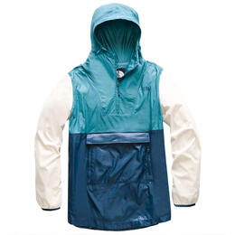 The North Face Women's Fanorak 2.0 Rain Jacket