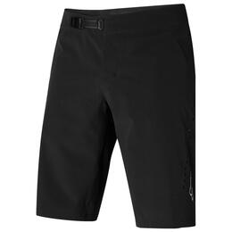 Fox Men's Flexair Lite Cycling Shorts