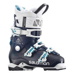 Salomon Women's QST Access 80 Ski Boots '18