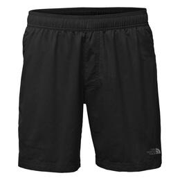 The North Face Men's Class V Pull-On Trunks