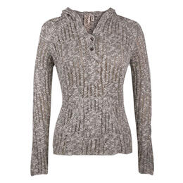 Aventura Women's Skyler Sweater