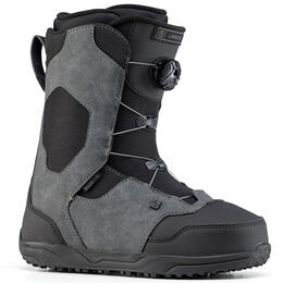 Ride Boy's Lasso Jr. Snowboard Boots '20