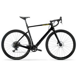 Cervelo Men's Aspero Apex 1 Gravel Bike '21