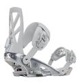 Ride Men's Capo Snowboard Bindings '18