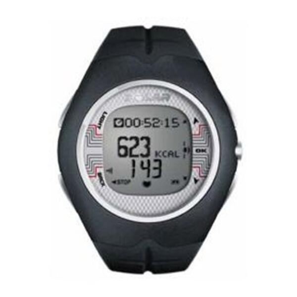 Polar F6 Heartrate Monitor
