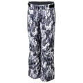 Karbon Girl's Halo Pants