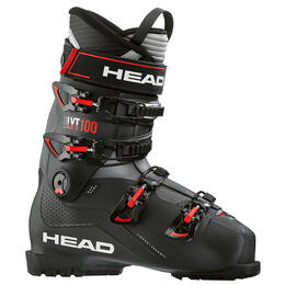 Head Men's Edge LYT 100 Ski Boots '20