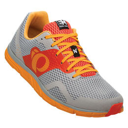 Pearl Izumi Men's E:Motion Road N0 Running