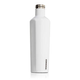 Corkcicle Gloss 25oz Canteen
