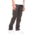 686 Men's Anything Cargo Pants