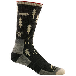 Darn Tough Vermont Men's ABC Boot Socks