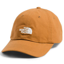 The North Face Men's Norm Hat