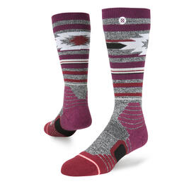 Stance Women's Russo Snow Socks