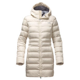The North Face Women's Gotham Parka II