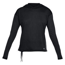 Under Armour Women's Siro Hoodie
