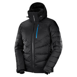 Men's Ski & Snowboard Apparel Up to 50% Off