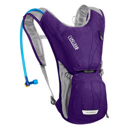 Camelbak Aurora 70 Oz Hydration Pack